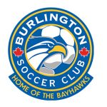 Burlington Soccer Club